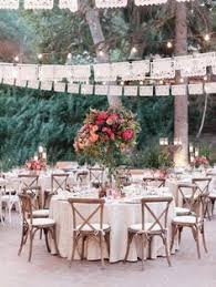 rancho las lomas wedding cost lavish palm wedding with a touch of emerald green wedding