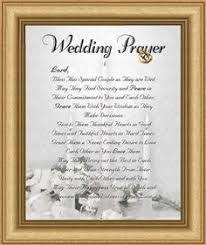 wedding wishes and prayers religious wedding wishes card lake side corrals