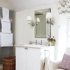 traditional bathroom lighting home style tips cool and traditional