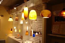 home decor home lighting 2011 september