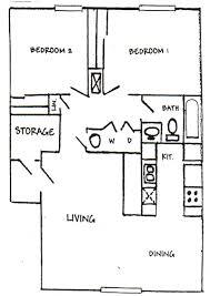 400 Sq Ft Apartment Floor Plan Bg 2 Bedroom Floor Plan 400w Jpg