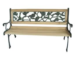 metal bench seat legs full size of benchbench legs metal custom