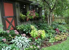 Florida Backyard Landscaping Ideas Backyard Tremendous South Florida Backyard Landscaping Ideas