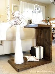 furniture kitchen layout design tool beach living room ideas