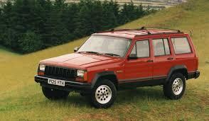 4bt cummins jeep cherokee 90s jeep cherokee jeep car show