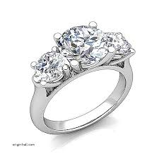 ring settings without stones engagement rings beautiful 3 engagement ring settings only