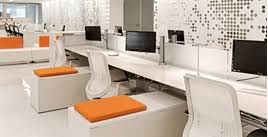 Office Furniture Fairfield Nj by Swc Newhome Office Furniture Ct Ny Ma Nyc New York Nj