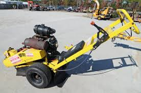 stump grinder rental near me general rental landscape