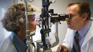eye complications associated with multiple sclerosis everyday health