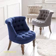 petit fauteuil de chambre résultat supérieur petit fauteuil turquoise merveilleux petit