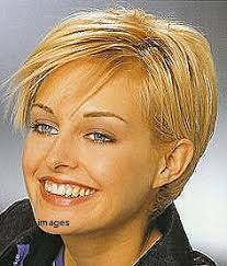 haircuts for fine thin hair over 50 bob hairstyle bob hairstyles for square faces over 50 lovely