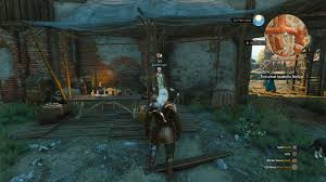 Where To Buy Maps The Witcher 3 Armor Where Do You Buy The Maps For The Feline