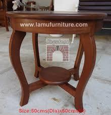 end tables and ls ls coffee table 80 mwamba lamu furniture