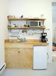 cuisine de studio combine cuisine pour studio combine cuisine pour studio basic