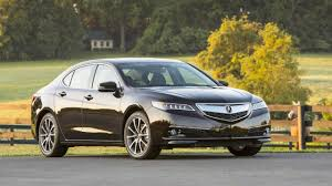 Acura Tlx Spec Used 2017 Acura Tlx For Sale Pricing U0026 Features Edmunds