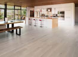 mirage hardwood floors hardwood flooring