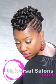 universal hairstyles black hair up do s updo s hairstyles