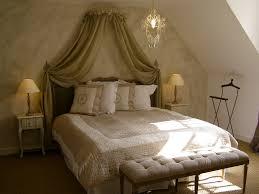 chambres d hotes langeais chambres d hôtes l ange est rêveur suites familiales et chambres