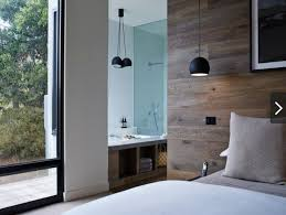 Bathroom Feature Wall Ideas Best 25 Timber Feature Wall Ideas Only On Pinterest Toilet
