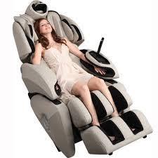 Osaki Os 4000 Massage Chair Review Osaki Os 4000 Massage Chair Review Foro Aeronautico
