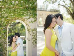 engagement photographers carlos vizcaya museum gardens miami engagement