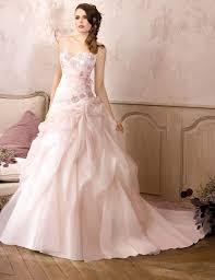 robe mari e bordeaux robe de mariee bordeaux et blanche best dress