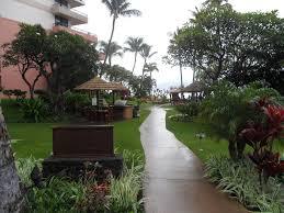 marriott maui ocean club floor plan marriott maui ocean club dates available in vrbo