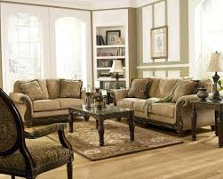 Used Reclining Sofa Sofa Sets For Sale Medium Size Of Sofareclining And Loveseat