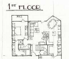 free floor plan sketcher free floor plan sketcher inspirational collection draw simple floor