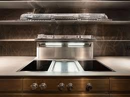 Best Designed Kitchens 254 Best Kitchen Images On Pinterest Kitchen Designs Modern
