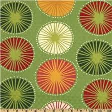 Canvas Upholstery Fabric Outdoor 19 Best Upholstery Ideas Images On Pinterest Upholstery Fabrics