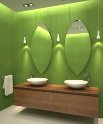 best bathroom design bathroom urban bathroom design with minimalist lighting idea on