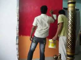royale play asian paints youtube