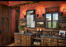 rustic bathrooms ideas 94 best bathroom images on bathroom ideas rustic