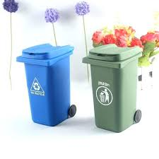 mini desk trash can mini desk trash can mini trash can for desk wholesale waste bins