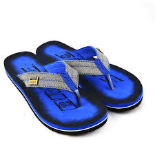 boys slippers at rs 330 pair mens slippers id 14541489488