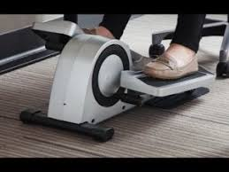 best mini elliptical for 2017 the top choices reviewed