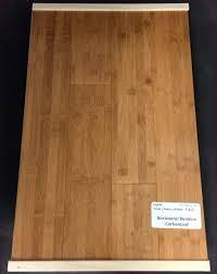 furniture reclaimed hardwood flooring distressed wood flooring