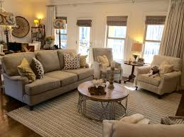 Sofa King Furniture by King Hickory Furniture King Hickory Furniture Decorating Ideas
