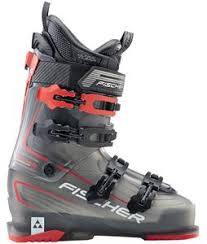 womens size 11 in ski boots on sale ski boots downhill alpine ski boots