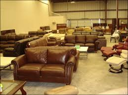 epic discount furniture stores dallas tx 56 about remodel home