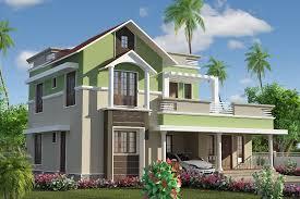 kerala home design image interior design