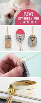 kreative ideen diy die besten 25 diy anleitungen ideen auf stricken