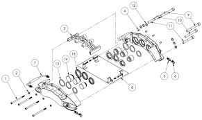 2000 isuzu rodeo engine starting diagram isuzu rodeo wiring