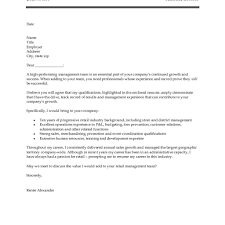help with my resume make my resume make my resume resume templates free create