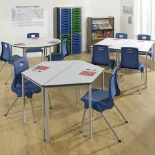 classroom furniture home decoration ideas designing cool with