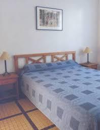 chambre a louer bordeaux attractive chambre a louer bordeaux particulier 15 location de