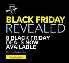 best buy s6 black friday deals best buy 8 black friday deals now