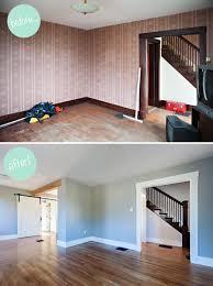 interior home renovations rosemeade ave part ii berry photography duplex