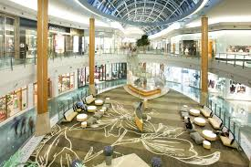 Home Design Outlet Center Orlando Top 5 Shopping Centers In Orlando